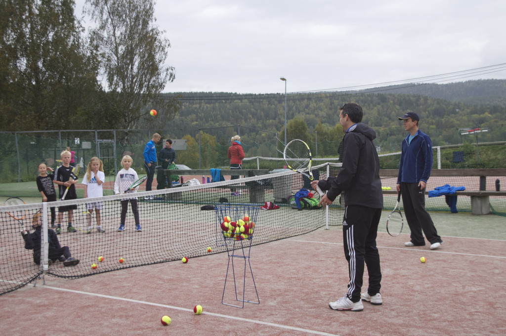 coaching_kids